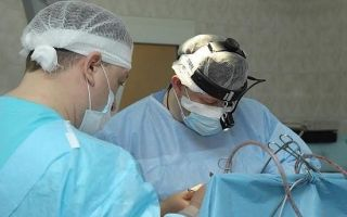 Рак вилочковой железы: симптомы, выживаемость и степени