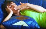 Хронический лейкоз: симптомы, прогнозы, стадии и диагностика