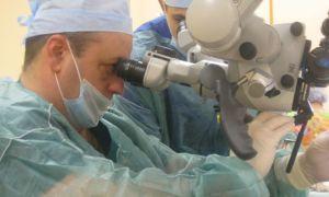 Рак щеки: симптомы, фото начальной стадии, виды и лечение