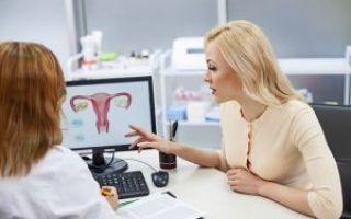 Удаление миомы матки: размеры для операции, методы и последствия