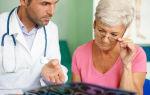Рак лёгких 3 стадии: сколько живут, лечение и симптомы