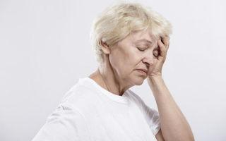 Опухоль головного мозга: симптомы на ранних стадиях, лечение и удаление