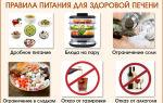 Ангиома печени: симптомы, лечение и диагностика