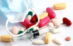 Рак простаты: симптомы, лечение, причины, прогноз, диагностика и профилактика