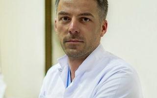 Гормонотерапия при раке простаты: антиандрогенные препараты, эффективность терапии в зависимости от степени рака