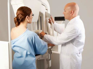 Протоковый рак молочной железы: виды, симптомы, прогноз, лечение и степени
