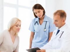 Гранулёма: виды, лечение, симптомы, причины и удаление