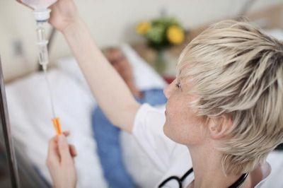 Полихимиотерапия: виды, назначение, как проходит, эффективность и побочные эффекты