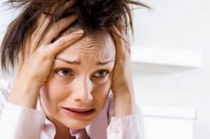 Эпендимома: симптомы, прогноз, удаление и лечение
