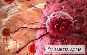Рак лёгких 4 стадии: сколько живут, симптомы перед смертью, методы лечения