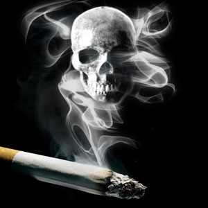 Саркома лёгких: симптомы, признаки, лечение и прогноз