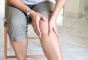 Хондросаркома: симптомы, лечение, прогноз, скорость роста