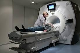 Анализ крови при раке кишечника: показатели и норма