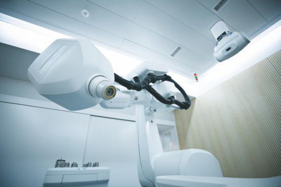 Сцинтиграфия костей скелета: подготовка, что показывает, как проводится и расшифровка результатов