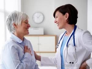 Миома матки в сочетании с аденомиозом: лечение и признаки