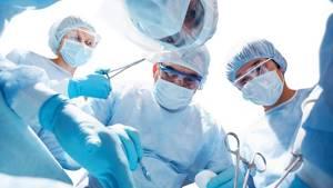 Липома брюшной полости: этиология, диагностика и лечение