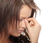 Рак шейки матки 2 стадии: лечение, прогноз продолжительности жизни, симптомы