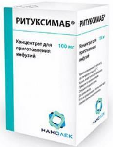 В-клеточная лимфома: виды, симптомы, прогноз, стадии и лечение