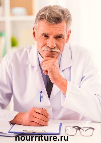 Доброкачественная опухоль: что это, рак или нет, виды, опасность и симптомы
