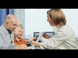 Дерматоскопия: что это такое, где сделать, цена