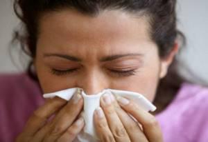 Эозинофильная гранулёма: симптомы, лечение и причины