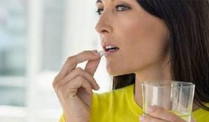 Боли при миоме матки: как болит до и после удаления, чем обезболить