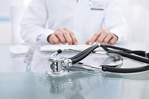 Аденома щитовидной железы: симптомы, нужна ли операция, лечение и прогноз жизни