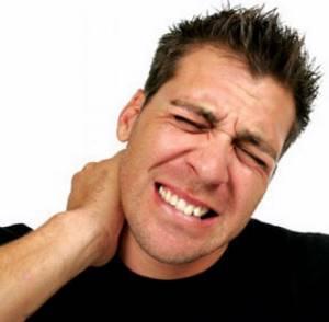 Лимфоузлы на шее: расположение, фото, почему болят, функции и заболевания