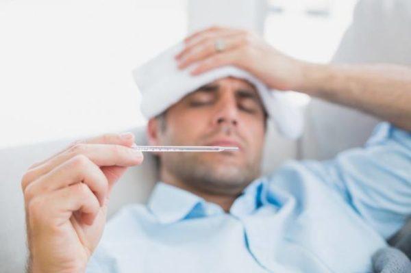 3 стадия рака: лечение, прогноз продолжительности жизни и симптомы