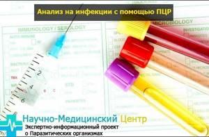 Как делается мазок на онкоцитологию
