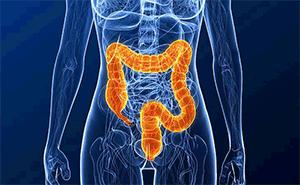 Тубулярная аденома толстой кишки: виды, симптомы и лечение