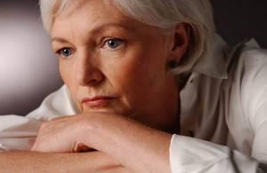 Как быстро развивается рак молочной железы: от стадии к стадии
