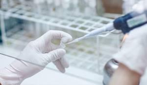 Иммунотерапия при меланоме: эффективность лечения