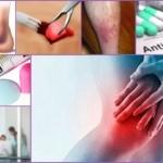 Гигрома: лечение, симптомы, фото, причины и виды