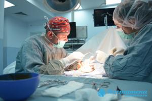Цистаденома поджелудочной железы: лечение, прогноз и симптомы