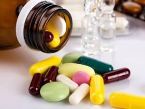 Самые эффективные лекарства для лечения простатита биодобавки для профилактики от простатита