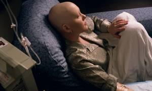 Рак кишечника 4 стадии: сколько живут с метастазами, прогноз выживаемости после операции