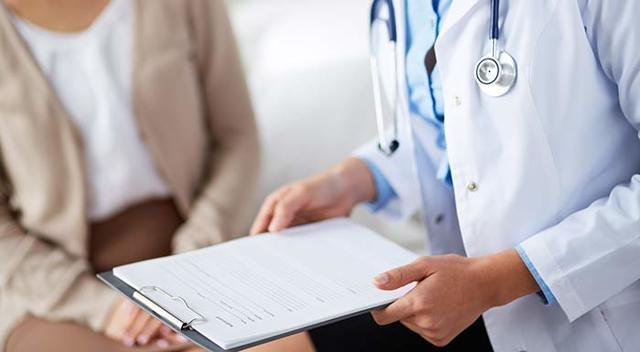 Инвазивный рак шейки матки: виды, прогноз, симптомы и лечение