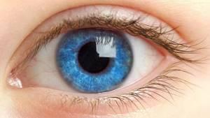 Флуоресцентная ангиография: как проводится исследование сетчатки глаза и глазного дна