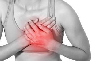 Рак груди 4 стадии: сколько живут с метастазами, фото, симптомы и лечение