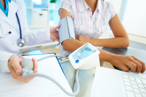 Ангиома кожи: фото, лечение, симптомы у взрослых и детей