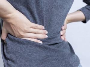 Веретеноклеточная саркома: лечение, стадии, симптомы и прогноз