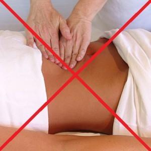 Противопоказания при миоме матки: что нельзя делать, ограничения