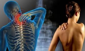 Хордома: симптомы, лечение, удаление, виды и диагностика