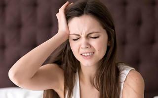 Жировик на голове: фото, причины, как быстро избавиться