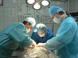 Удаление предстательной железы при раке: последствия операции, эффективность