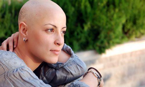Химиотерапия: как проходит при онкологии, виды, последствия, подготовка и длительность курса