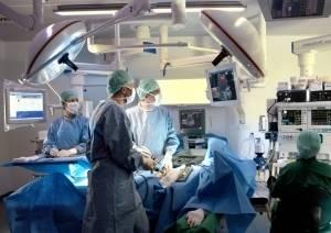 Рак яичка: причины, симптомы, стадии, прогноз, лечение и диагностика