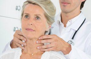 Туберкулёз лимфоузлов: симптомы, лечение, заразен или нет, диагностика