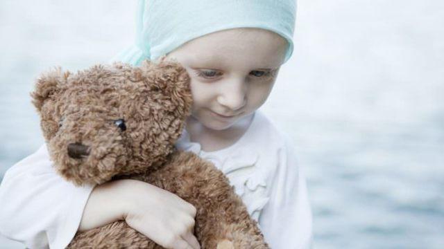 Острый миелобластный лейкоз: прогноз жизни, клинические рекомендации и анализ крови